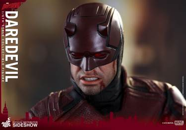 marvel-daredevil-sixth-scale-hot-toys-902811-20