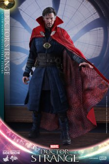 marvel-doctor-strange-sixth-scale-hot-toys-902854-05