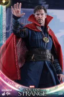 marvel-doctor-strange-sixth-scale-hot-toys-902854-07