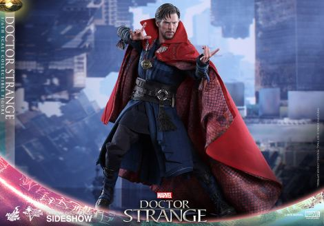 marvel-doctor-strange-sixth-scale-hot-toys-902854-09