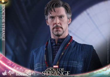 marvel-doctor-strange-sixth-scale-hot-toys-902854-17