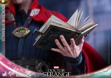 marvel-doctor-strange-sixth-scale-hot-toys-902854-18