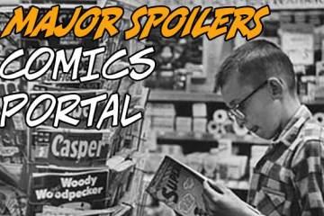 readingcomicsportal
