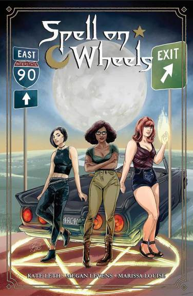 spell-on-wheels-01