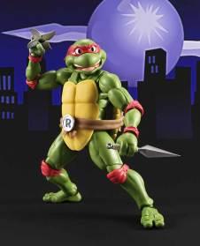 turtles-raphael_003