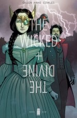 wickedanddivine1831