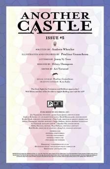 acastle-5-marketing_preview-3