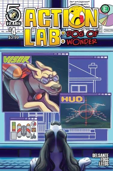 actionlab_dog_4_a_cvr