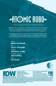 atomicrobo_templeofod_03-2