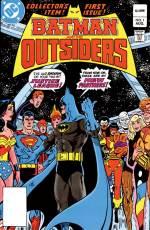 bm_outsiders_vol1