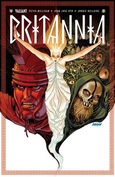britannia_002_variant_johnson