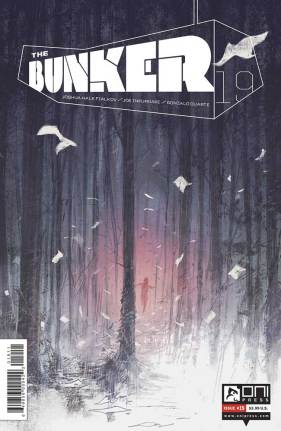 bunker-19-marketing_preview-1