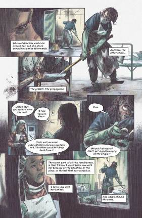 bunker-19-marketing_preview-10