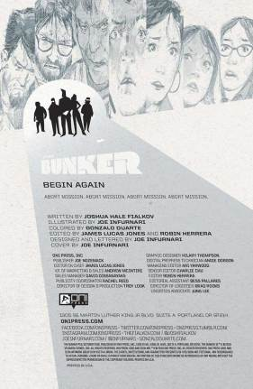 bunker-19-marketing_preview-2