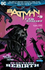 batman9cover