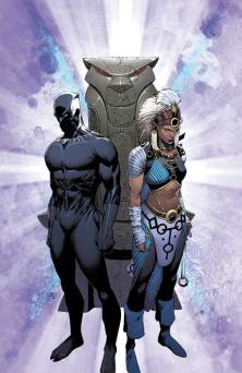 black_panther_world_of_wakanda_1_pham_divided_we_stand_variant