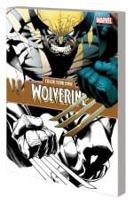color_your_own_wolverine