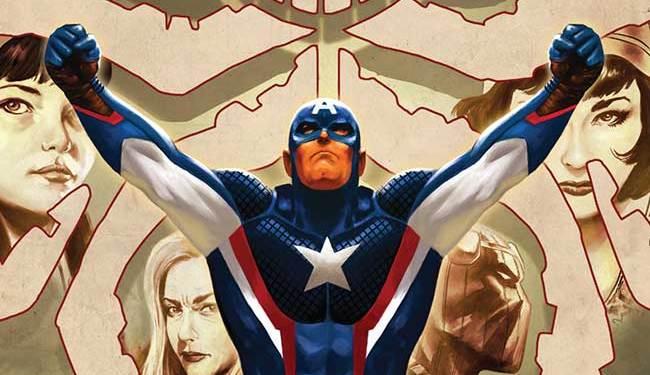 captain_america_steve_rogers_7_epting_story_thus_far_variant