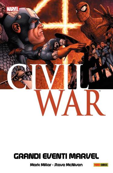 civilwar_it_cover