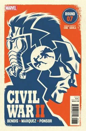 civil_war_ii_7_cho_variant