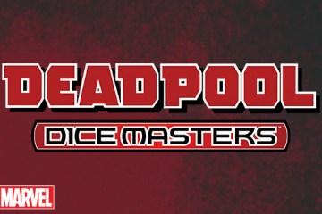 dm-deadpool