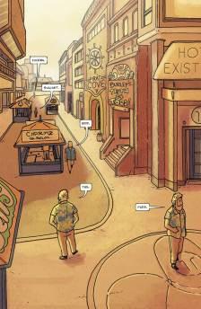 exodusla-8-marketing_preview-4
