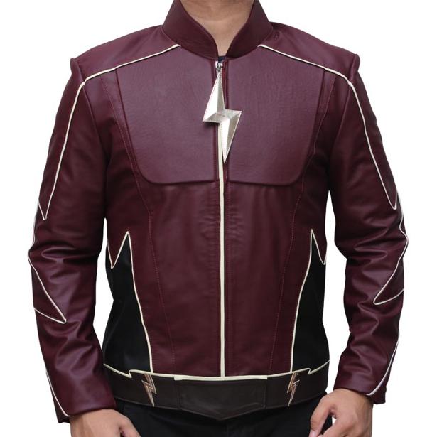 flash-garrick-jacket-10152016