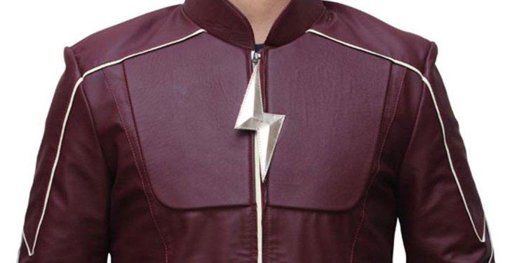 flash-garrick-jacket-f