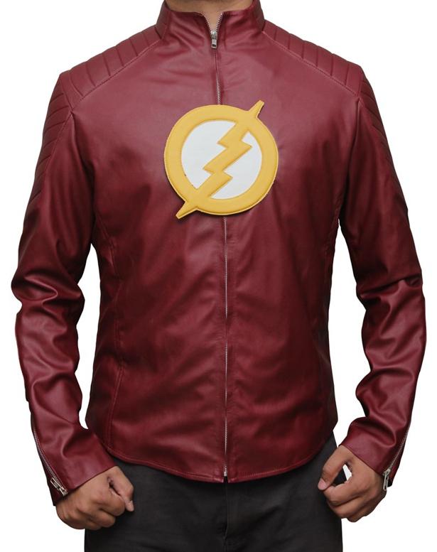 flash-jacket-10152016