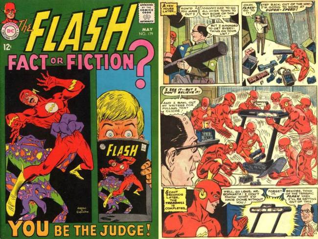 flashfactorfiction