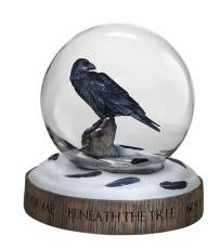 got-3-eyed-raven-snow-globe-photo-for-previews