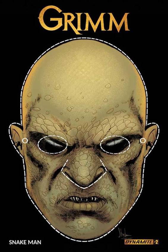grimvol2-2016-02-b-strahm-mask