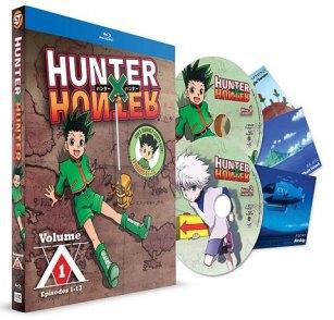 hunterxhunter-set01-bluray-beautyshot