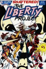 libertyproject8cover
