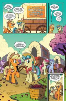 mlp_friendsforever_33-5