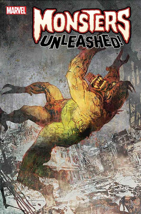 monsters_unleashed_4_monster_vs_hero_sienkewicz_variant