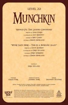 munchkin_022_press_2