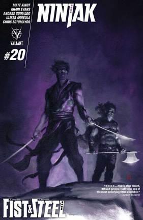 ninjak_020_cover-a_choi