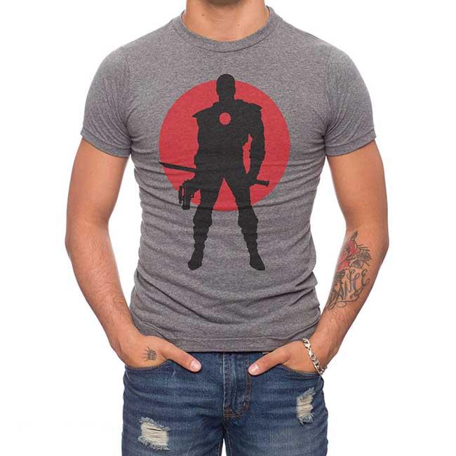 nycc_009_bs-shirt