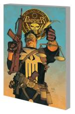 punisher_bullseye_tpb