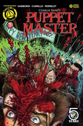puppet_master_21_d_kill_cover-rgb-solicit
