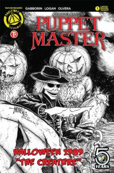 puppet_master_halloween_1989-digital-4