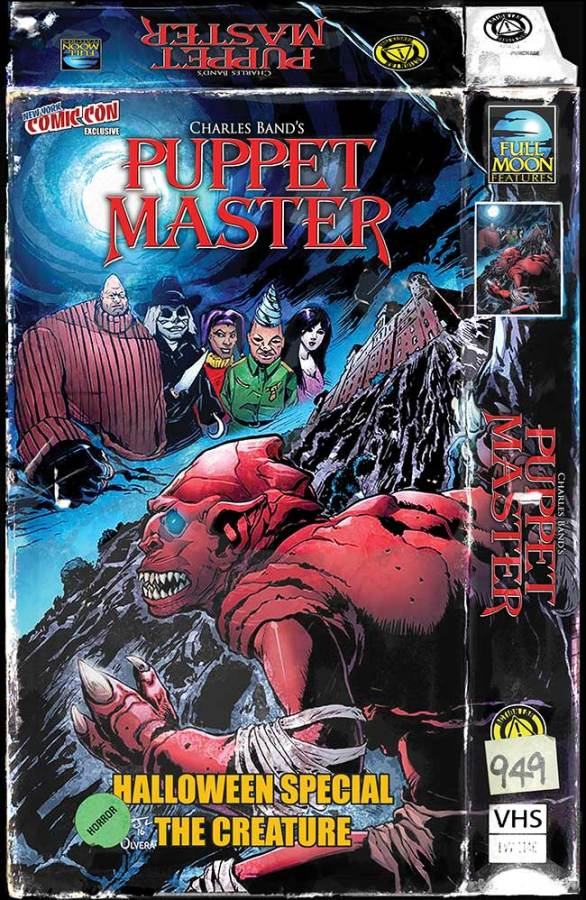 puppet_master_halloween_creature_cover_nycc_e