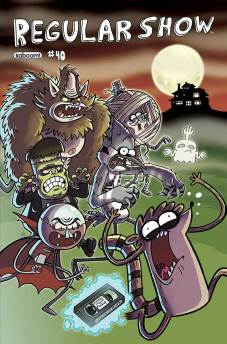 regularshow_040_b_subscription