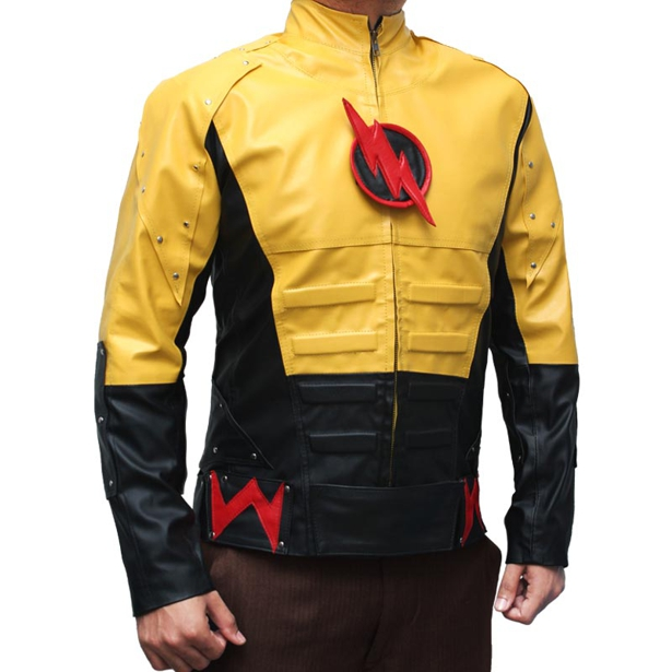 reverse-flash-jacket-10152016
