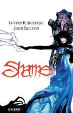 shame_cov