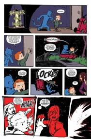 spencer_and_locke_001_preview_1