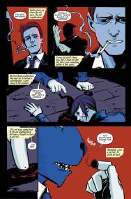 spencer_and_locke_001_preview_3