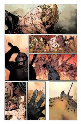 the_unworthy_thor_1_preview_4