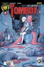 tomboy_issue10_variant_wong
